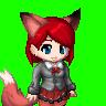 YummyFudge's avatar