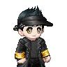 xXGODXxiiOFxDEATHXxi's avatar
