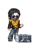 DaRkSouja04's avatar