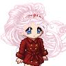 kitty_maloe's avatar