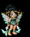 Xx_Project_Zombie_xX's avatar