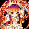 Kapike's avatar
