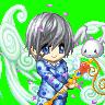 China_Girl_789's avatar