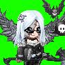 I am the Cas's avatar