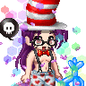 InsanityRarwsMeSilly's avatar