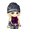 yourimmortalprincess's avatar