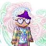 GertzL's avatar