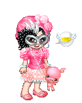 DIVA DOTT's avatar