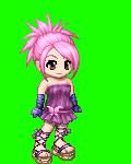 Simizuki's avatar
