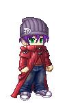 funnystoner420's avatar