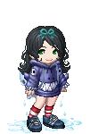 BreJane's avatar