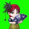 ~ThePrincessButtercup~'s avatar