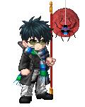 RogueMiroku's avatar
