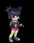 WatcherGirl's avatar