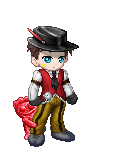 Linksy123's avatar