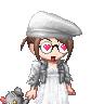 Enchanted_sea's avatar