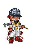 lil reze's avatar