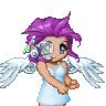 Whitewulf7's avatar