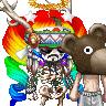 Status Quo Joe's avatar