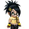 hippielove44's avatar
