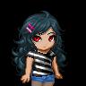 Hisana_Hyuga's avatar
