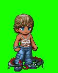 spicy_hot_54's avatar