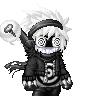 ThyDevious's avatar