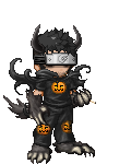 tigruff's avatar