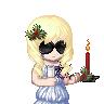 Lady_GaGa_o9's avatar