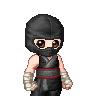 riku63's avatar