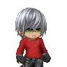 The Fallen one15's avatar