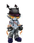 Jackripper's avatar