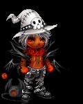 Ezra 7Z's avatar