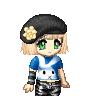 iJ3llo's avatar