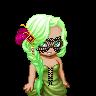 dragon princess lolita's avatar