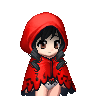 PoisonousAngel-ILY3's avatar