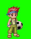 player of Blitz Wakka's avatar