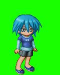 FuneralForAFriendPrincess's avatar