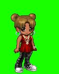prettygurl1993m's avatar