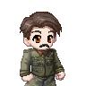 III Hitler III's avatar