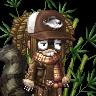 KT fawkin NanA's avatar