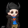 CHUBBYBOOB v7's avatar