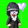 The Happy Guy's avatar