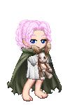 Darry-chan's avatar