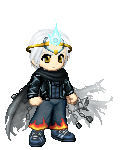 kimimaru The Everliving's avatar