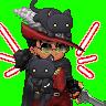 Shadow gj's avatar