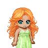 chrisonater100's avatar
