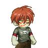 MILKYSNUMBER1FAN's avatar