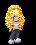 -i BRANDY-'s avatar