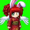 Empress Kurama's avatar